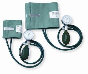 medikal-urunler-manuel-koldan-tansiyon-aleti