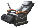 masaj koltuğu, cellini masaj koltukları, masaj koltukları;